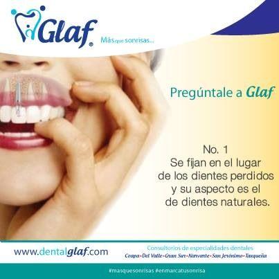 ¿Cuáles son las ventajas de ponerse implantes dentales? Dentista, Df , familia, mujer, tercera edad, dientes, caries, consulta, familia.