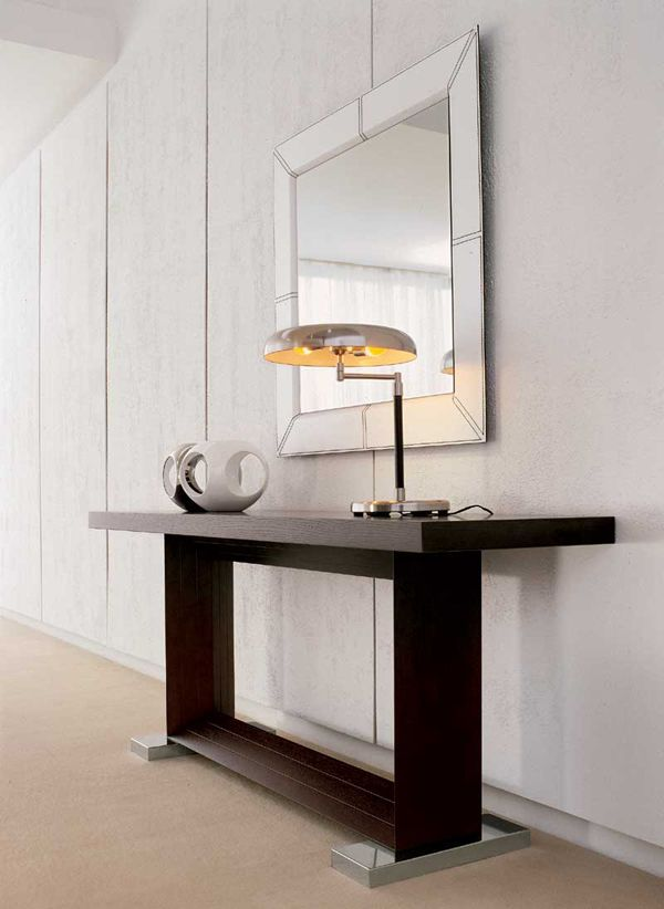 147 best Console table ideas and decor images on Pinterest