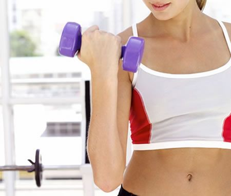 Weight Loss Exercises: Effective Exercises For Lose Weight Fast