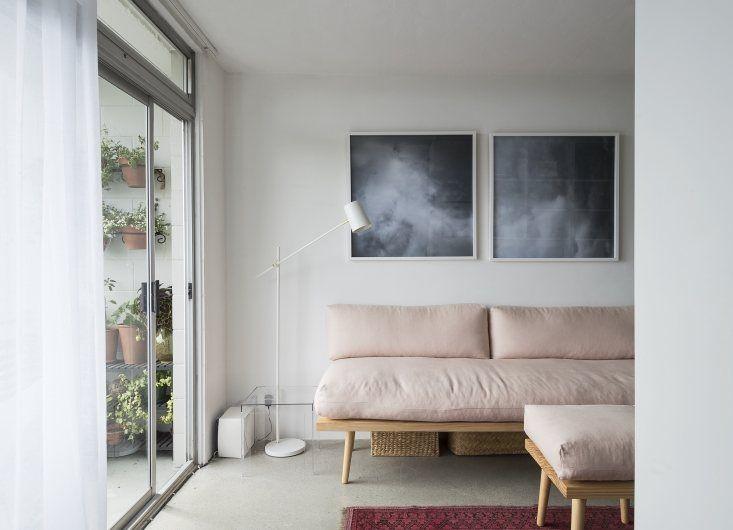 Best 25 Tiny Studio Apartments Ideas On Pinterest Tiny Studio Studio Apartment Living And
