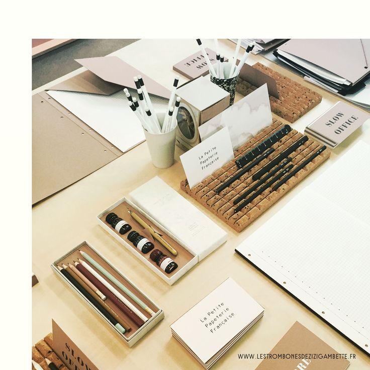 10 best la petite papeterie francaise images on pinterest paper mill papercraft and. Black Bedroom Furniture Sets. Home Design Ideas