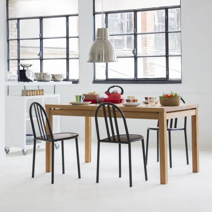 57 best Esszimmer images on Pinterest | Dining room, Dining rooms ...