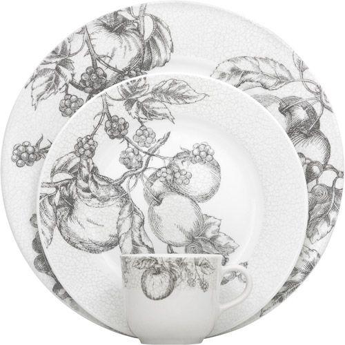 Corelle Lifestyles Antique Linen 20-Piece Dinnerware Set $44.97  sc 1 st  Pinterest & 131 best corelle images on Pinterest | Dishes Global market and Dish