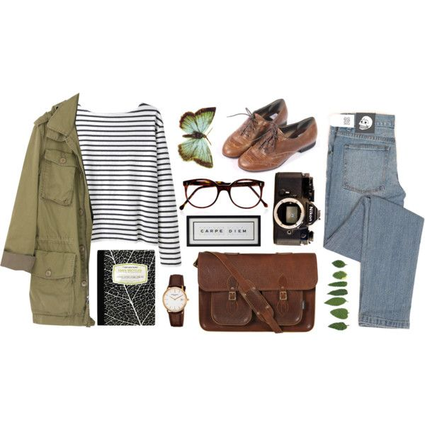 A fashion look from August 2013 featuring Wood Wood tops, J.Crew jackets and Cheap Monday jeans. Browse and shop related looks.