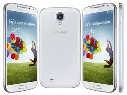 I9505 - GALAXY S4(16GB) https://anamo.eu/el/p/7vH7wvn2kI7W9w7 Samsung I9505 - GALAXY S4(16GB), Network/Bearer and Wireless Connectivity LTE 4G EDGE / GPRS (850 / 900 / 1800 / 1900 MHz) LTE Cat 3 (800 / 850 / 900 / 1800 / 2100 / 2600 MHz) * Ανάλογα με την ...