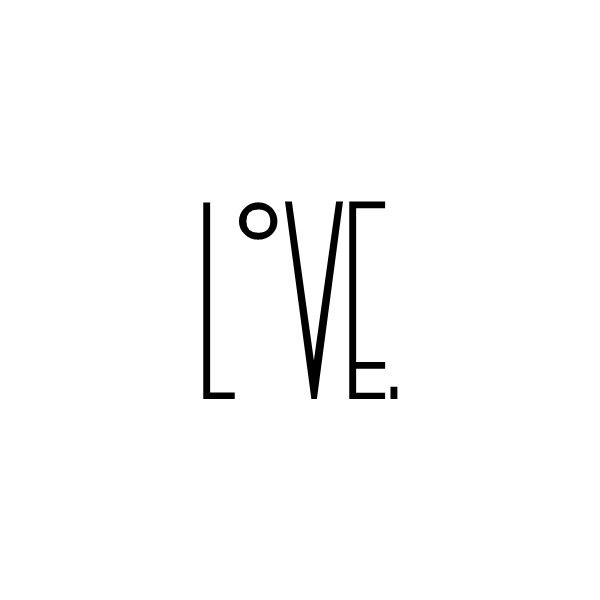 love. ❤ liked on Polyvore featuring text, words, quotes, fillers, backgrounds, phrases, saying and headline