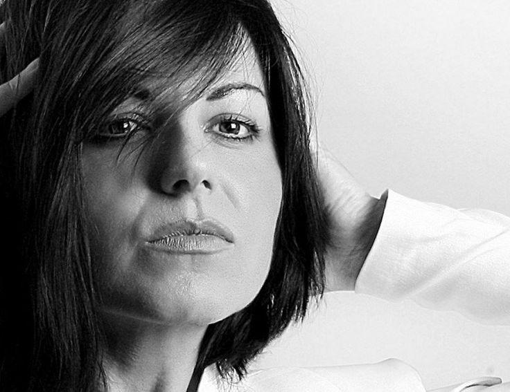 Designerul Carmen Emanuela Popa în presa din Rusia și Ucraina