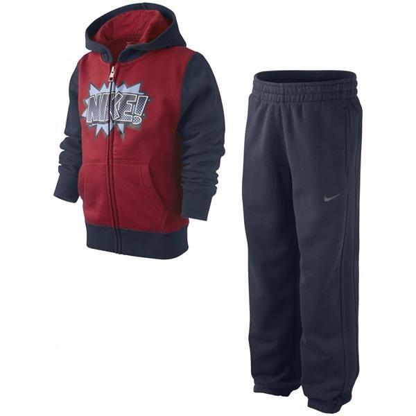 Купить спортивный костюм phpbb