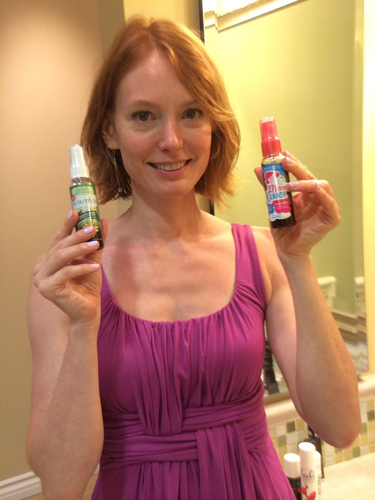 Amazing actress & singer @aliciawitty from emmy nominated @justifiedFX loves #Mom's Kisses and #Acurnica for bumps, bruises and #naturalhealing.