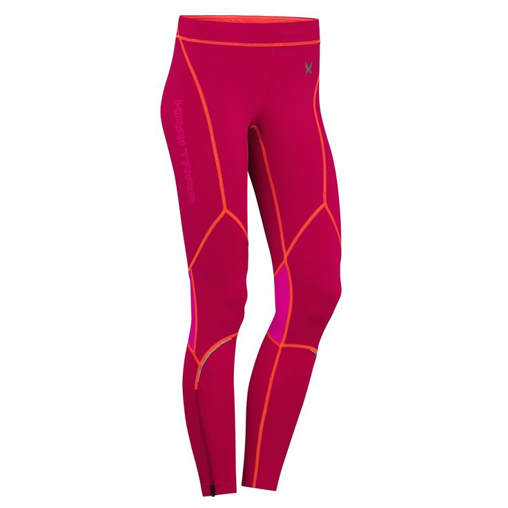 SVALESTJERT TIGHTS - Training tights/pants - Training - SHOP | Kari Traa