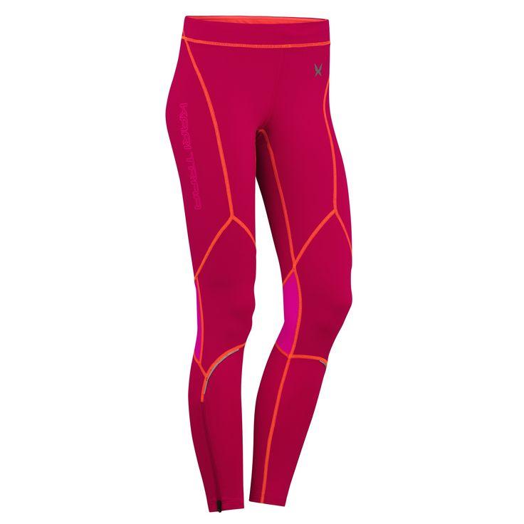 SVALESTJERT TIGHTS - Training tights/pants - Training - SHOP | Kari Traa
