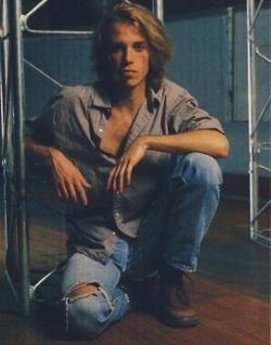 Matt Cameron, Soundgarden And Pearl Jam