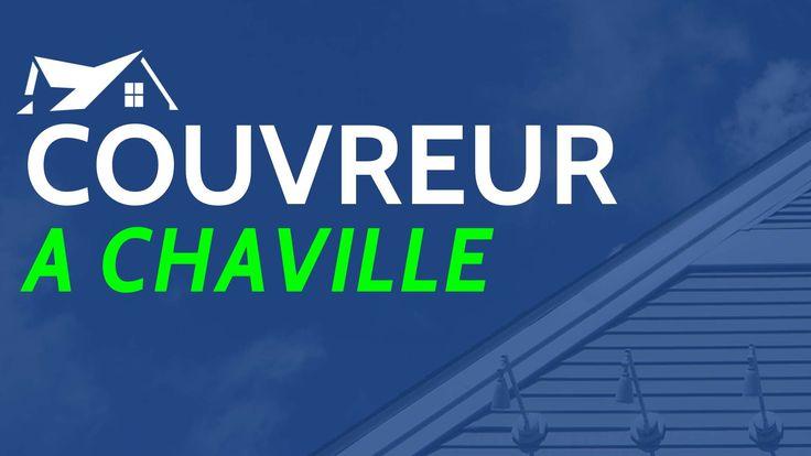 Couvreur Chaville (92370)