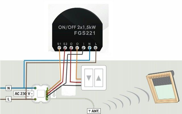 ouku 6 2 wiring diagram get wiring diagram free