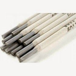 welding stainless steel E 6018 electrodes - welding stainless steel ,stainless steel welding,tig welding stainless steel