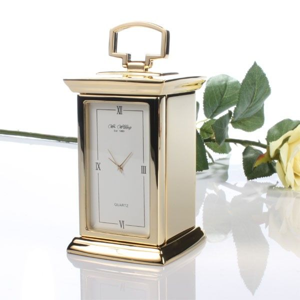 10 Retirement Gift Ideas for Women ... Retirement clocks with different shapes └▶ └▶ http://www.pouted.com/?p=25847