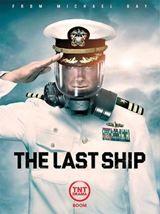 Regarde Le Film The Last Ship Saison 1 VostFR [Complet]  Sur: http://streamingvk.ch/the-last-ship-saison-1-vostfr-complet-en-streaming-vk.html