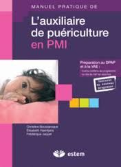 """Résultat de recherche d'images pour """"auxiliaire de puériculture"""""""