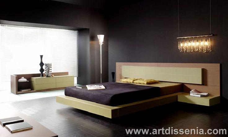 die besten 25 milch lackm bel ideen auf pinterest. Black Bedroom Furniture Sets. Home Design Ideas