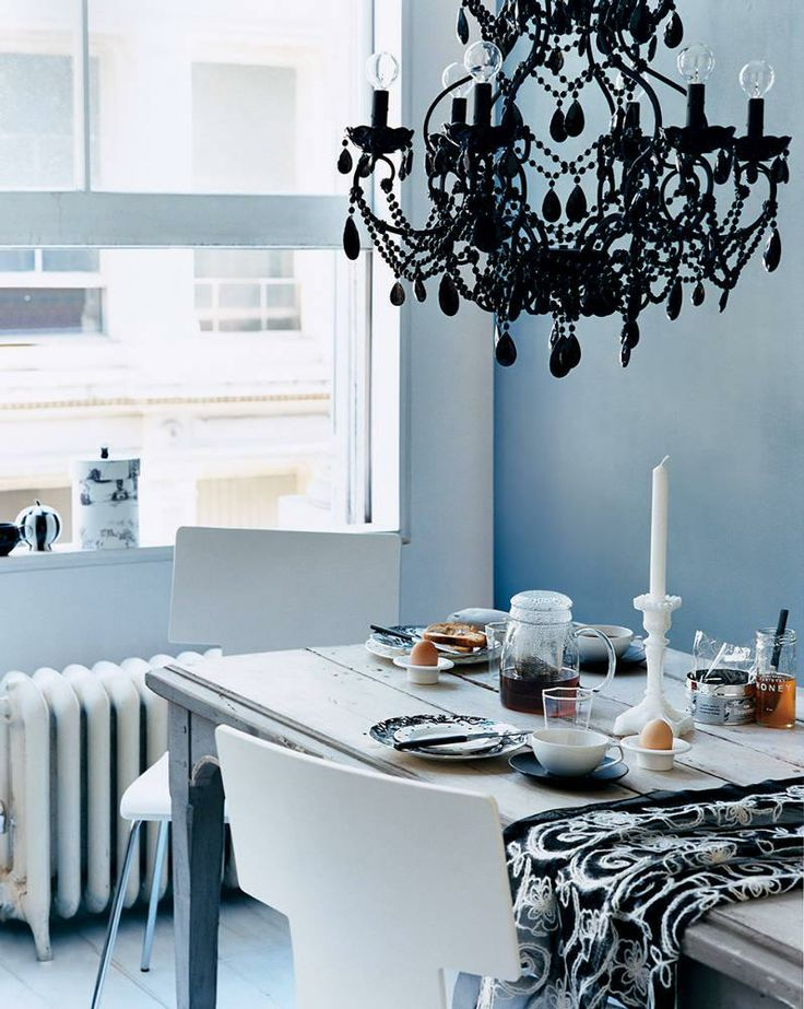 269 best dining room images on pinterest