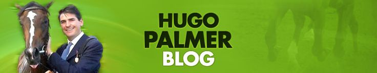 Hugo Palmer is off to Australia next week but before then he has races to win and yearlings to work on.  Doncaster nursery winner Photography runs at Newmarket and, in his latest blog, Hugo assesses his chances and updates us on his activity at the recent Tattersalls sales.  Read more: http://betting.stanjames.com/blog/hugo-palmer/hugo-goes-sales-2013-10-22