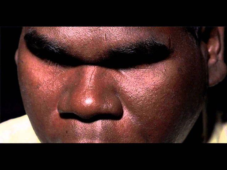 Geoffrey Gurrumul Yunipingu - Mala Rrakala