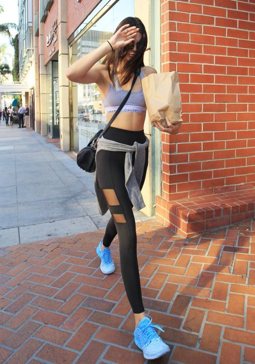 17 Best Ideas About Kendall Jenner Clothes On Pinterest Kendall Jenner Style Jenner Style And