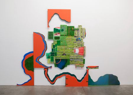 Image result for Diana Cooper artist