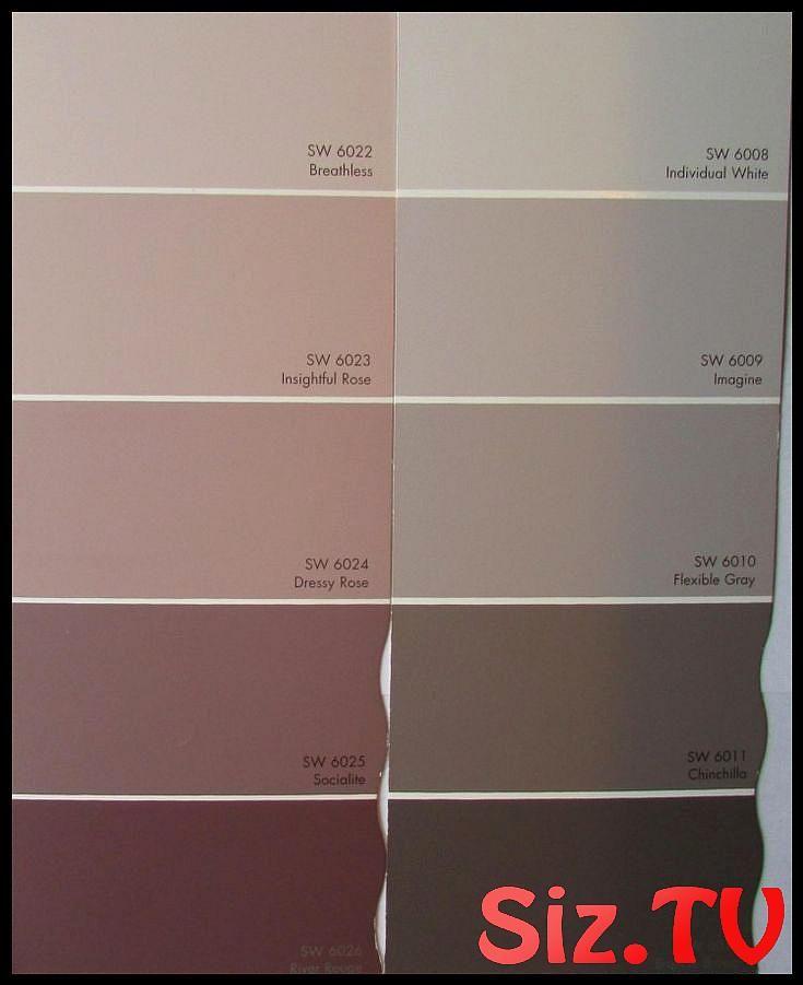 Altrosa Wandfarbe Farbe Nuance Farbpalette Grau Muster Altrosa Wandfarbe Farbe Nuance Farbpalette Grau Muster Altrosa Wandfarbe Farbe Nuance Farbpalet Sweet Home