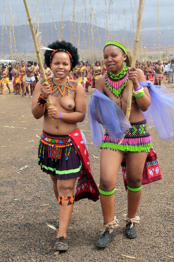 Zulu naked ass, sexy lingerie blonde galleries