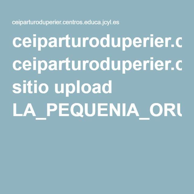ceiparturoduperier.centros.educa.jcyl.es sitio upload LA_PEQUENIA_ORUGA_GLOTONAactividades.pdf