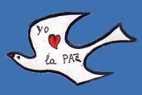 Palabras Amigas >>> Poesías sobre la PAZ