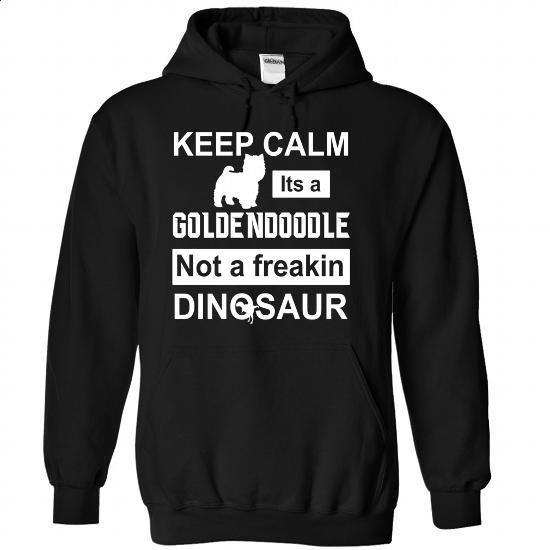 Goldendoodle - #custom shirt #hoodies for boys. GET YOURS => https://www.sunfrog.com/Names/Goldendoodle-Black-71186838-Hoodie.html?60505
