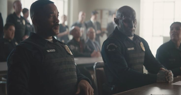 See #WillSmith, Mystical Creatures in New 'Brig...#movie http://www.rollingstone.com/movies/news/see-will-smith-mystical-creatures-in-new-bright-trailer-w493443?utm_campaign=crowdfire&utm_content=crowdfire&utm_medium=social&utm_source=pinterest