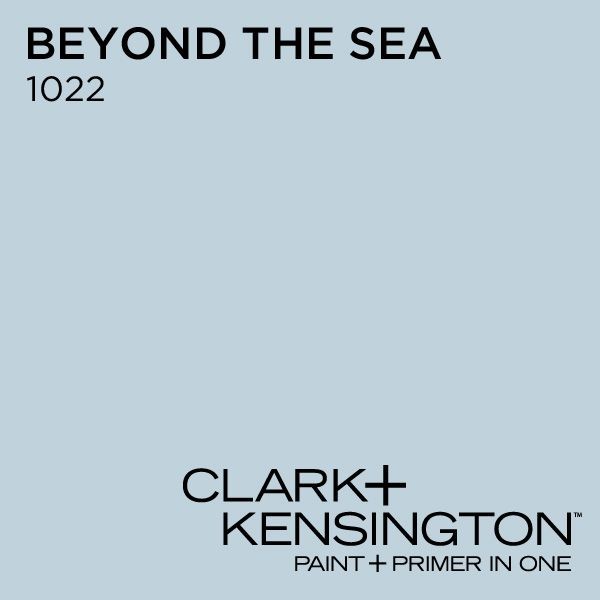 9 best images about clark and kensington paint on - Clark and kensington exterior paint ...