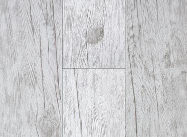 White Wood Vinyl Peel And Stick Flooring Google Search
