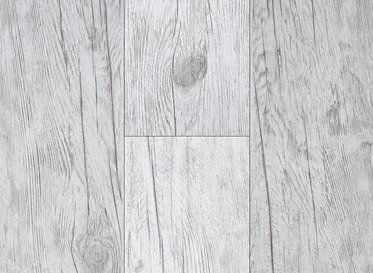 White Wood Vinyl Peel And Stick Flooring Google Search