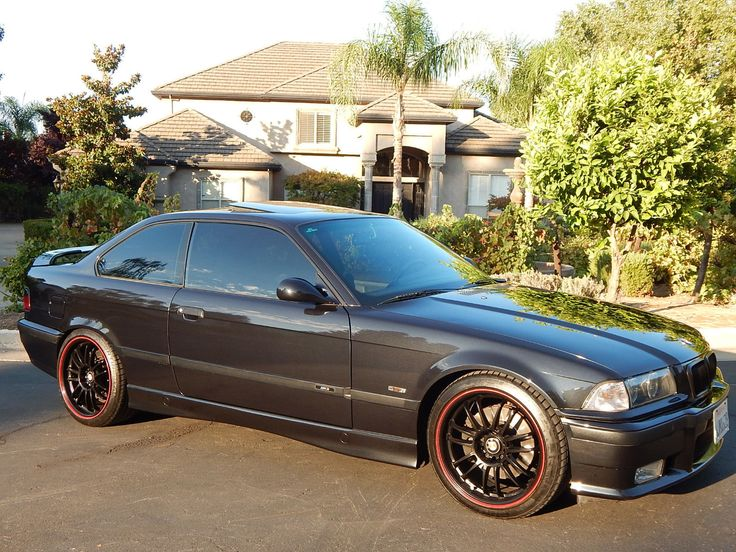 Nice BMW 2017: 1997 BMW M3 SUPERCHARGED upercharged 1997 E36 BMW M3 Coupe 5 Speed manual Check more at http://24auto.ga/2017/bmw-2017-1997-bmw-m3-supercharged-upercharged-1997-e36-bmw-m3-coupe-5-speed-manual/