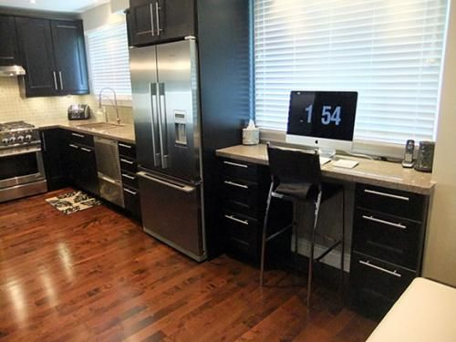 17 best images about clayton main kitchen ideas 2013 on. Black Bedroom Furniture Sets. Home Design Ideas