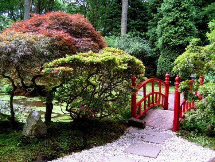 82 best Jardin ZEN images on Pinterest   Gardening, Zen gardens and ...