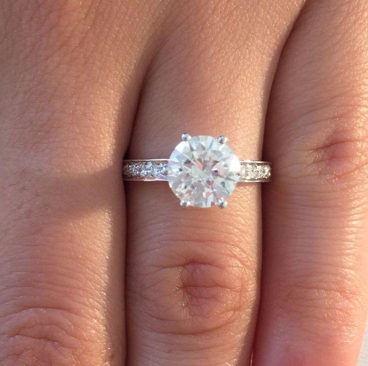 25 best Vs1 diamond ideas on Pinterest