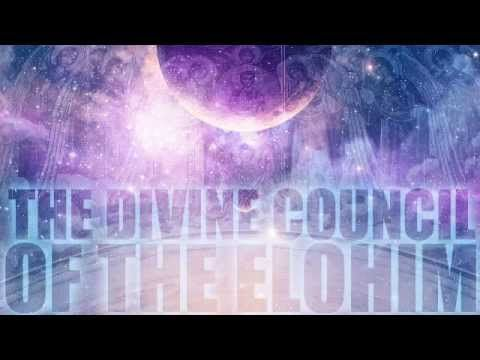 Divine Council Of The Elohim & The Gods of The Bible | Dr.Michael Heiser