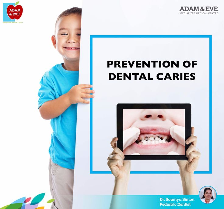 The prevention of dental caries can be approached in three ways.  1. Use fluorides 2. Reduce frequent consumption of sugars 3. Apply pit and fissure sealants  #dentalcaries #dentaltips #dentalhealth #uae #abudhabi #aesmc  ADAM