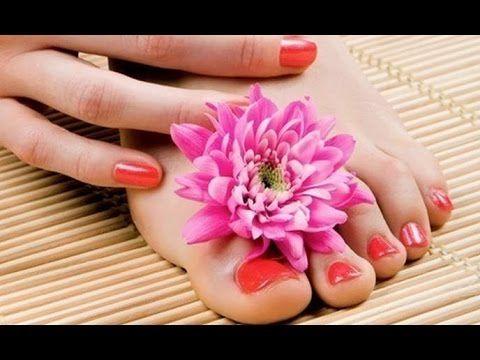 Потливость ног – лечение народными средствами