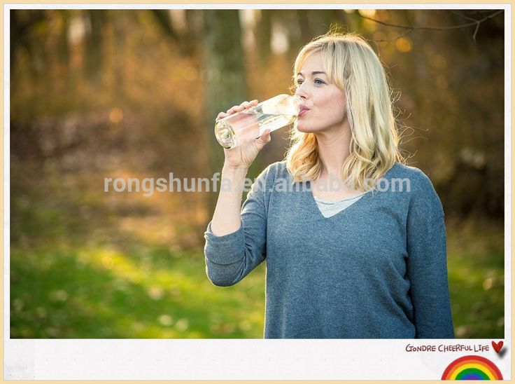 """""""Alibaba website new drinking water glass bottles for sports, camping and mountain bikes"""""""