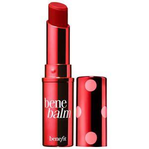 Benefit Cosmetics-Benebalm - Baume hydratant pour les lèvres