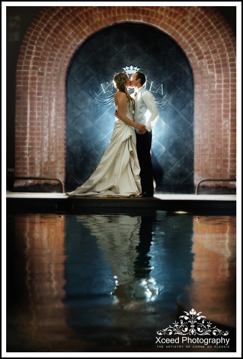 48 Best Riankas Wedding Photography Images On Pinterest