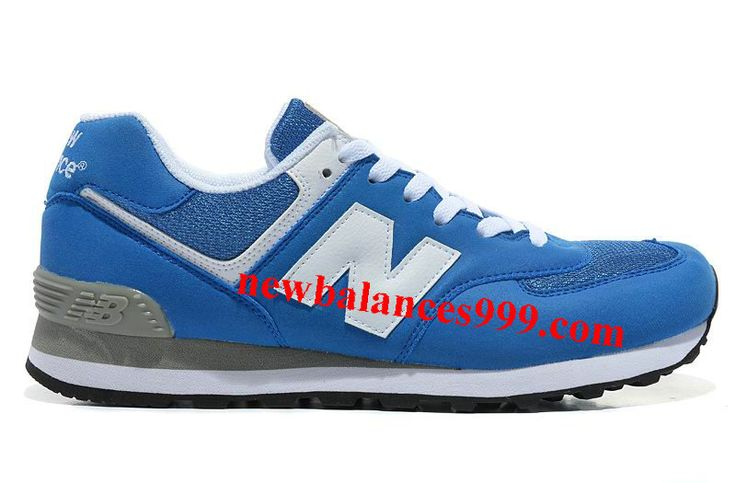 Wholesale New Balance 574 FR7 Mens Kicks Online Sale