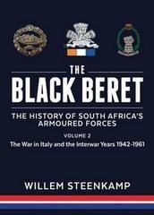 All | BUSH WAR BOOKS