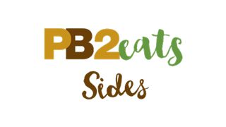 PB2 Curry Sauce for Chicken or Fish - Powered by @ultimaterecipe
